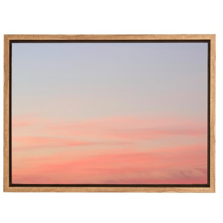 Perspective | Canvas Print