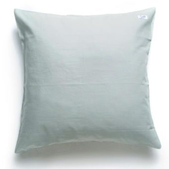 Nostalgic Nature Euro Pillowcase