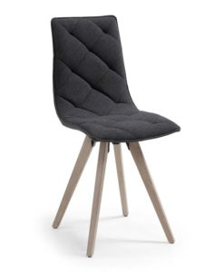 Tomi Chair | Various Colours