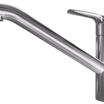 Hansa Polo Sink Mixer