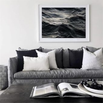 Ocean Breeze | Limited Edition Print | Framed or Unframed