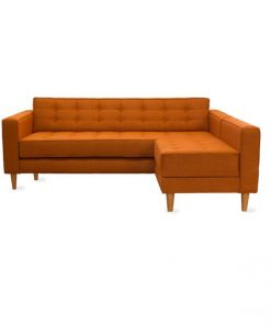 Citizen Loft Sofa | Various Colours | CLU Living
