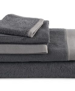 Turkish Towels | Bamboo/Cotton in Riverstone