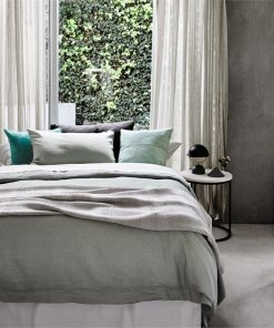 CITI Linen Cover by Abode Living | Irish