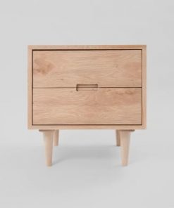 Hugo | Bedside/Lamp Table
