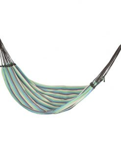 Popular Outdoor Single Hammock