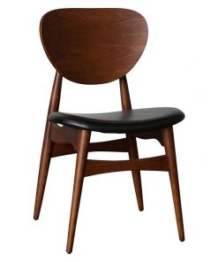 Potter PU Dining Chair