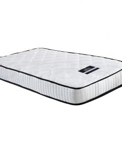 Godon High Density Foam Pocket Spring Mattress