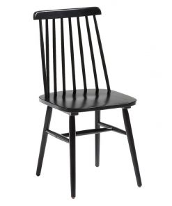 Alve Dining Chair (Set of 2)