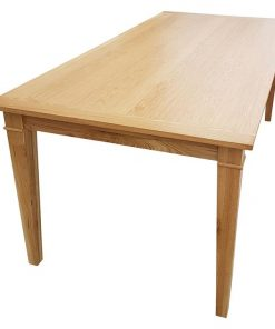 Gosnold Dining Table