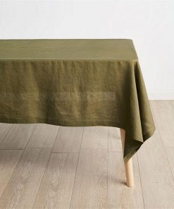 Nimes Tablecloth