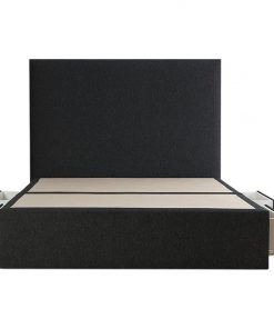 Maxwell Bed Base