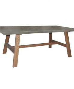 Bayview Coffee Table