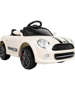 FL Mini Kids' Ride-On Car