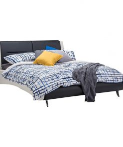 Gitzo King Bed