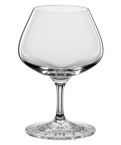 Perfect Serve Nosing Glass (Set of 4)
