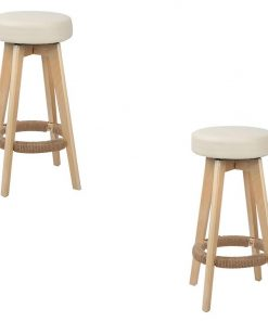 Soha Bar Stool