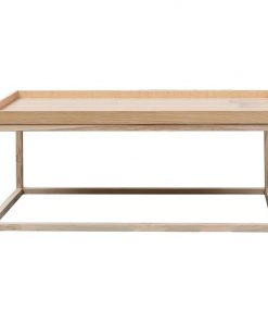 Doster Coffee Table