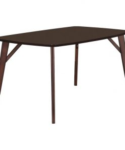 Oliver Rectangle Dining Table