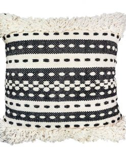 Uzma Cushion