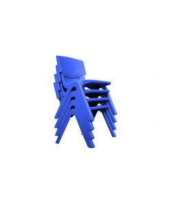 Primary Kids' Chair