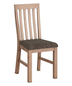Nowra Dining Chair (Set of 2)