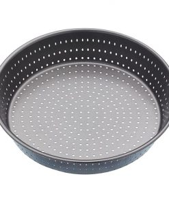 Crusty Bake Deep Pie Tin