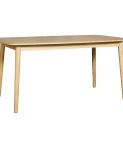 Koto Dining Table