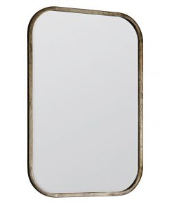 Spence Wall Mirror