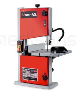 """8"""" Bandsaw - BS30"""