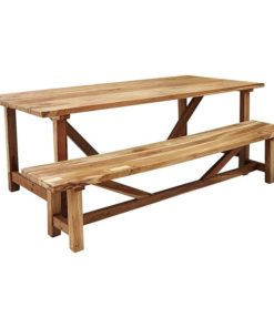 Sefer Dining Table