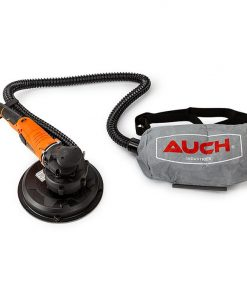 UNIMAC 1800W Drywall Sander Plaster Automatic Wall Gyprock Vacuum System - PRE-ORDER - Shipping from 29/07