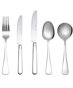 Maxwell & Williams  Madison 42 piece Cutlery Set
