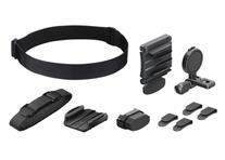 Sony BLTUHM1 Head Mount Kit for Sony Action Cam