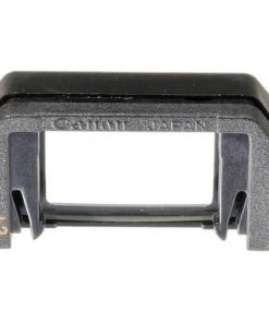 Canon E+3 DiOptionric Lens Without Frame