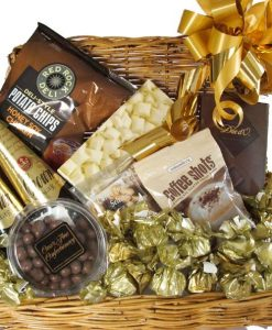 Cheers - Gift Hamper