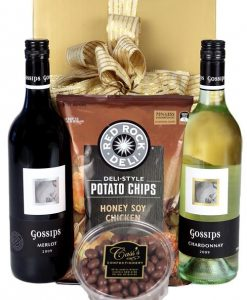 Talk of the Town - Gift Hamper