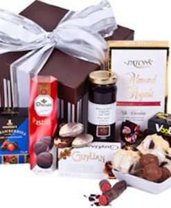 Chocolate Dreaming - Chocolate Hamper