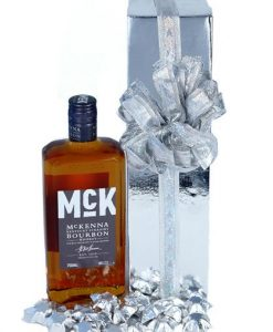 Straight Up Kentucky - Fathers Day Hamper