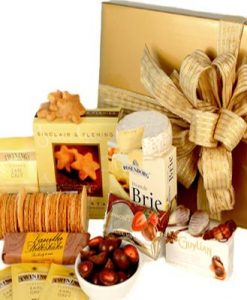 Afternoon Tea - Gift Hamper