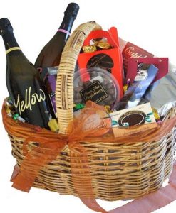Perfect Party - Gift Hamper
