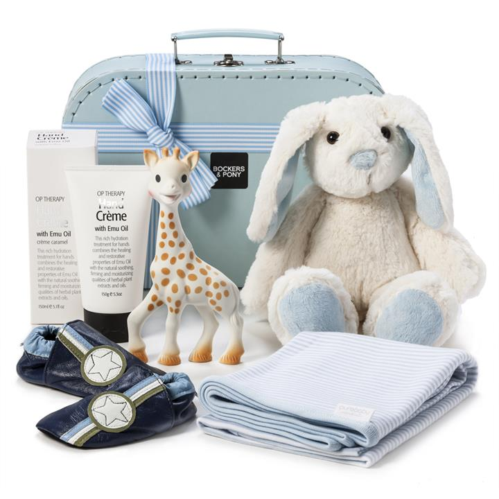 Best Baby Boy - Baby Boy Gifts