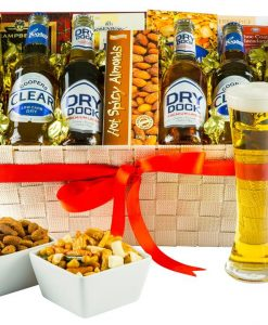 Brewers Choice - Fathers Day Hamper