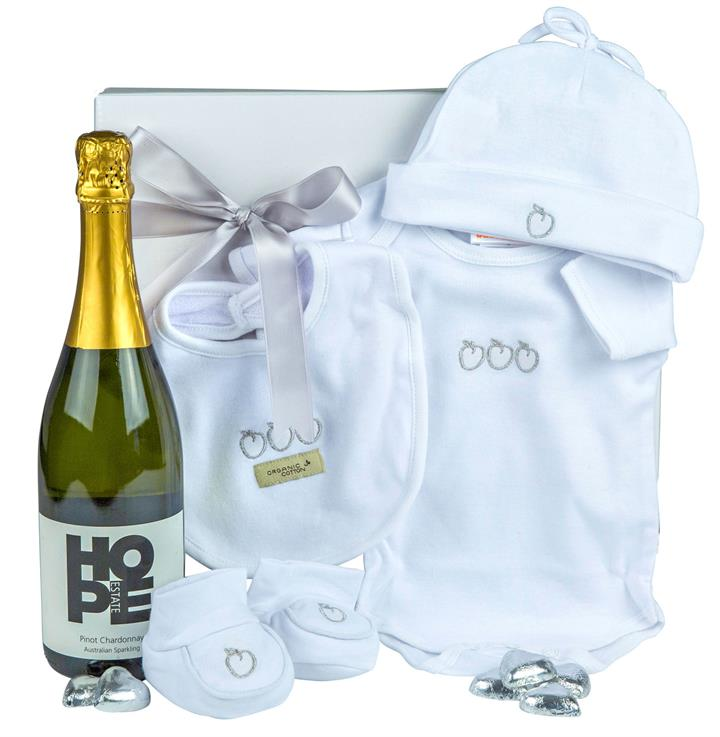 French Baby Gifts Australia : Baby bubbles hamper got gifts