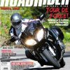 Road Rider Magazine 12 Month Subscription