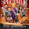 The Spectator Australia Magazine 12 Month Subscription