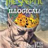The Skeptic Magazine 12 Month Subscription