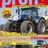 Profi Tractors and Farm Machinery (UK) Magazine 12 Month Subscription