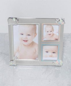 Animal Baby Photo Frame
