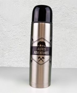 Adventure Thermal Flask